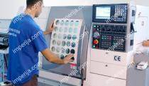 Services and CNC works