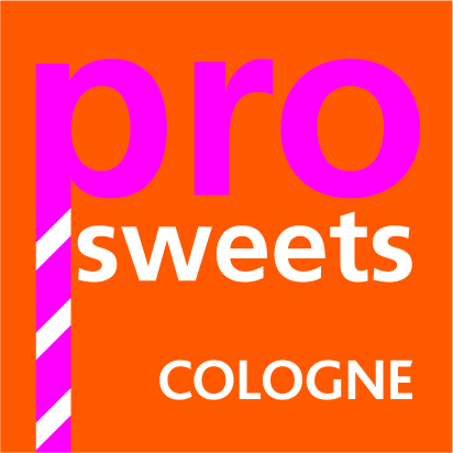 240.jpg - ProSweets Cologne 2017