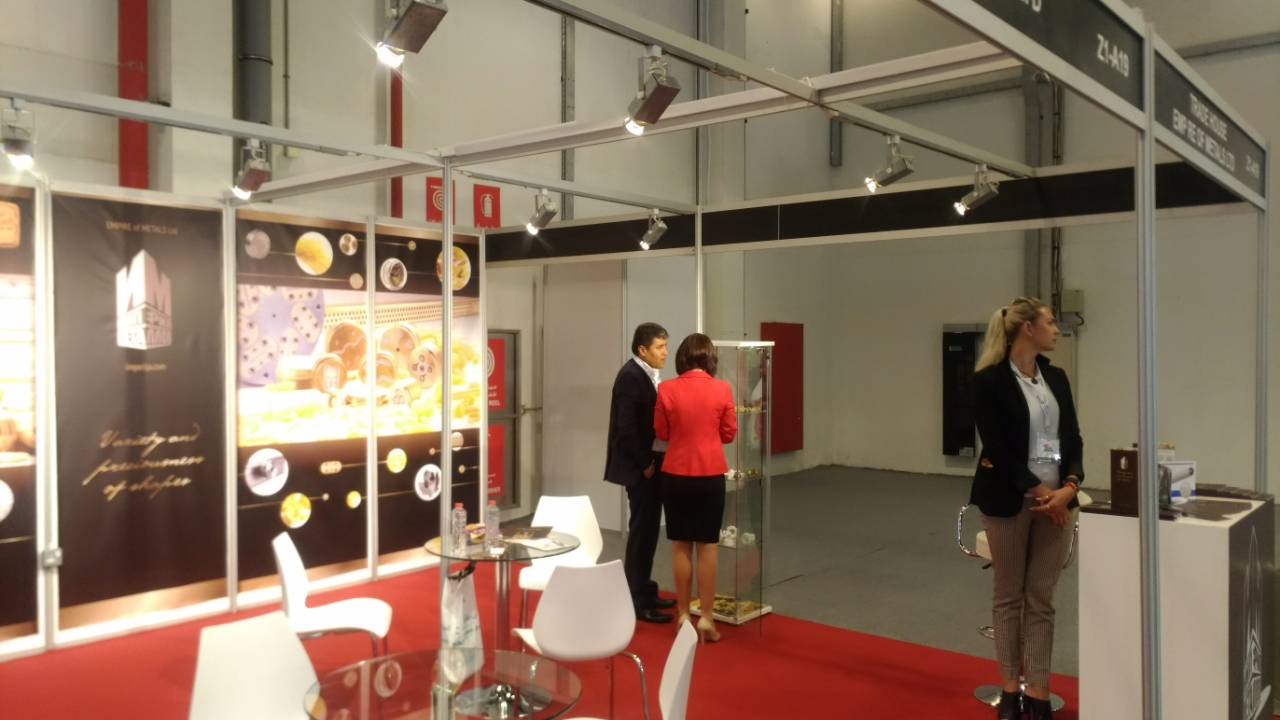 369.jpg - GulFood Manufacturing 2017