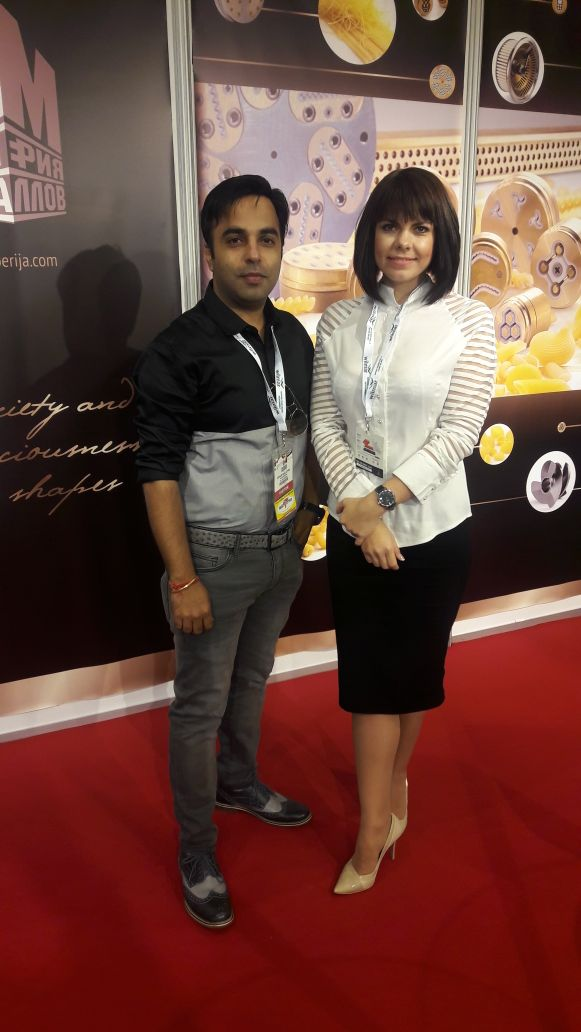 371.jpg - GulFood Manufacturing 2017