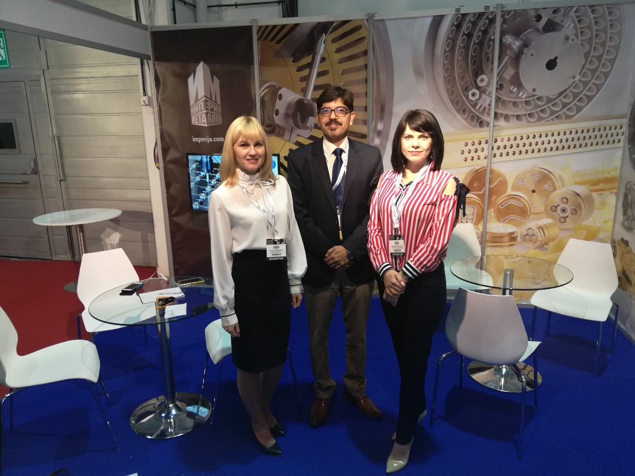 429.jpg - GulFood Manufacturing 2018