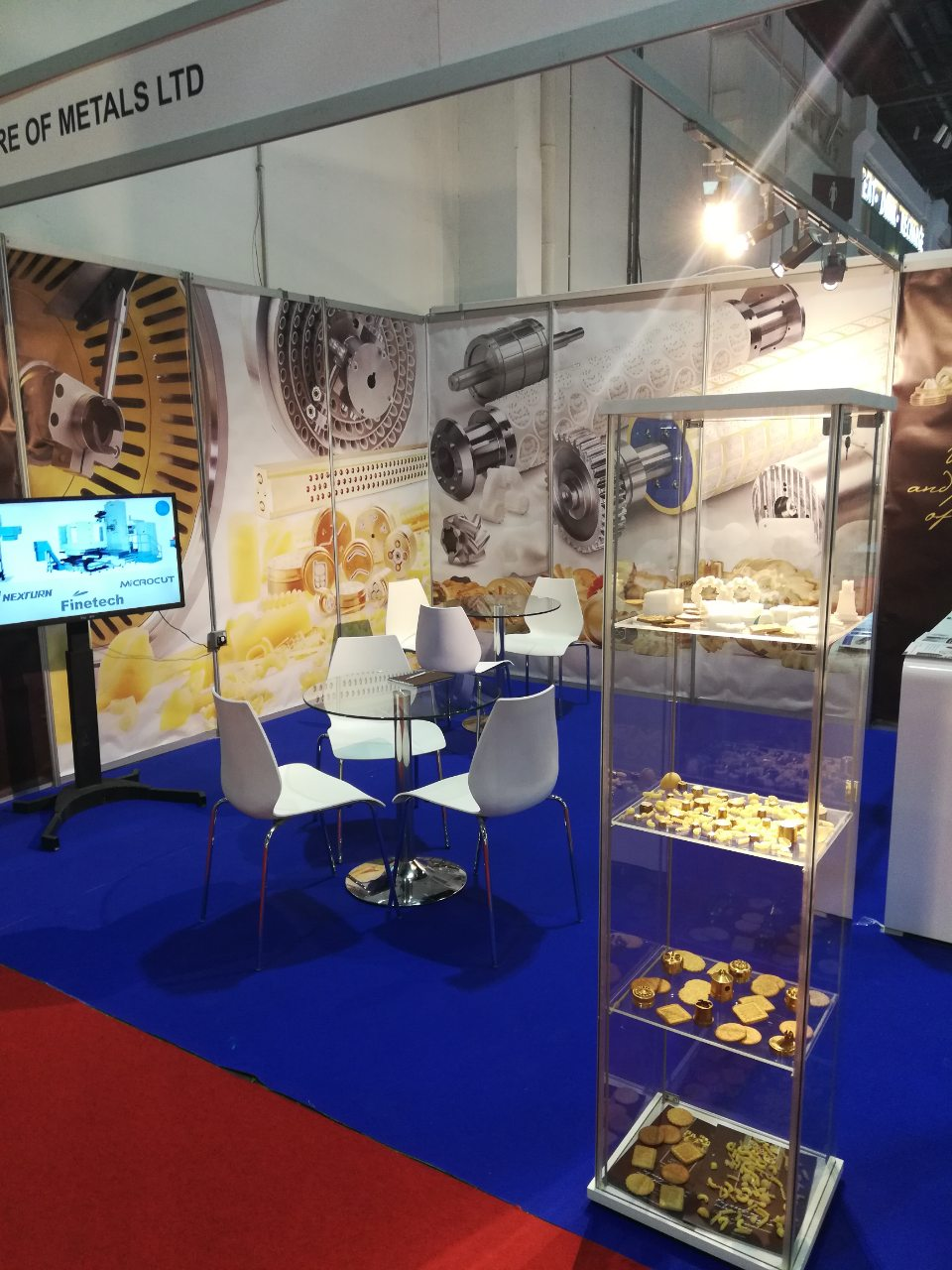 435.jpg - GulFood Manufacturing 2018