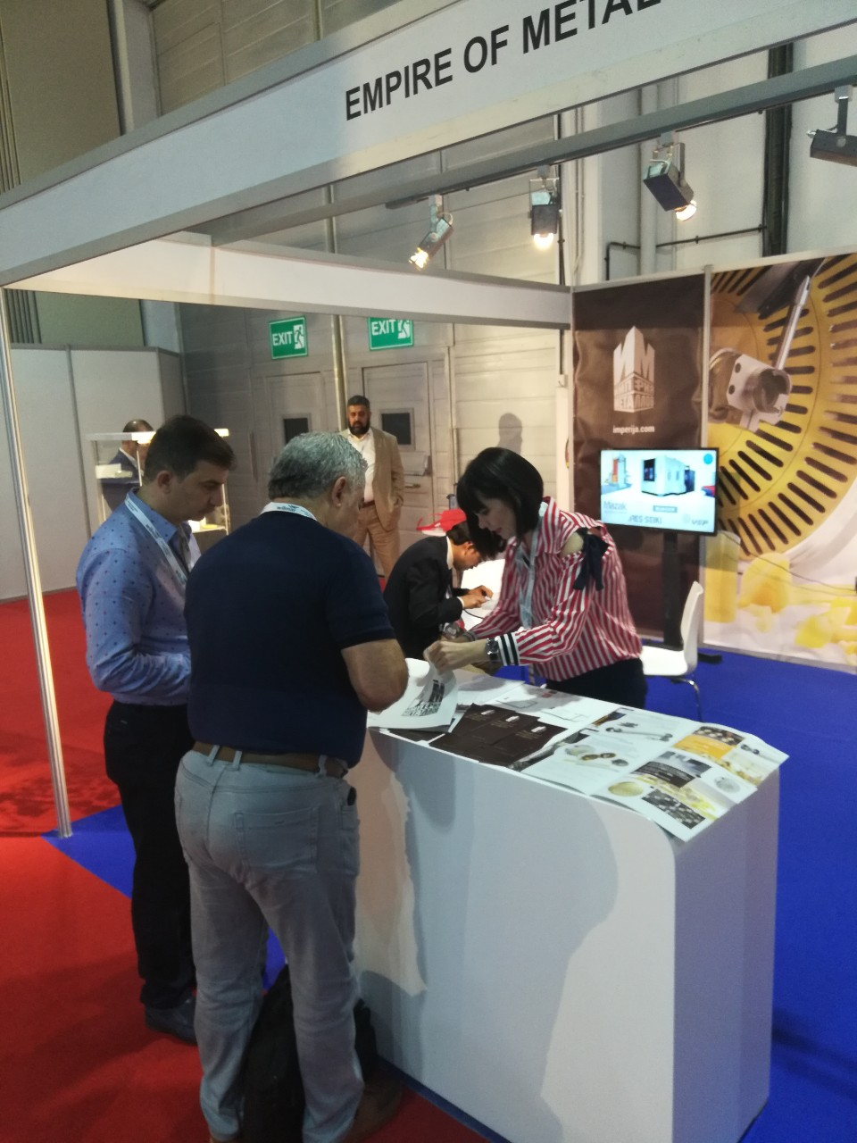 437.jpg - GulFood Manufacturing 2018