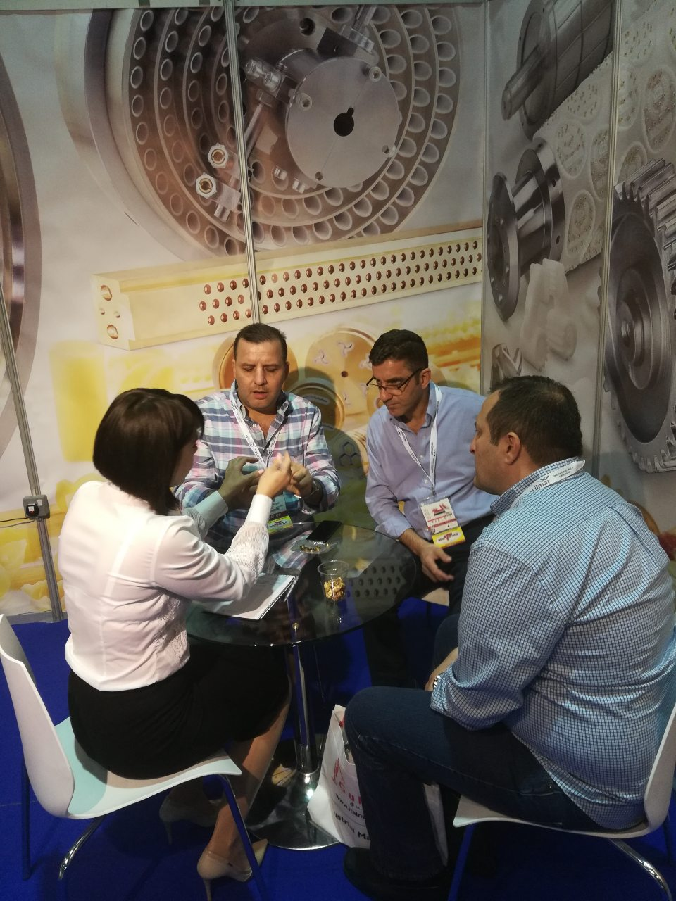 441.jpg - GulFood Manufacturing 2018