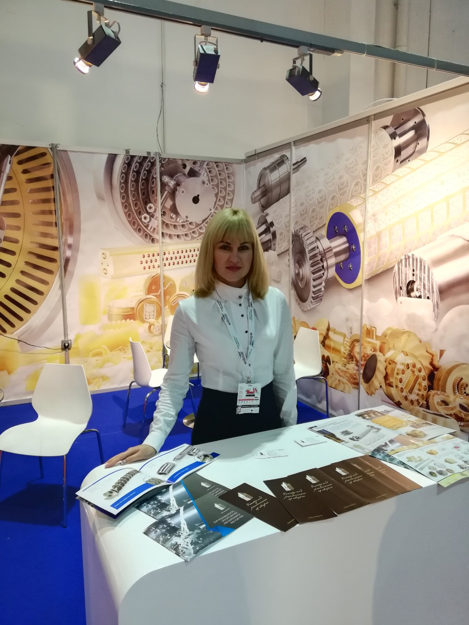 443.jpg - GulFood Manufacturing 2018